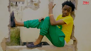 Bahati - Mama - music Video