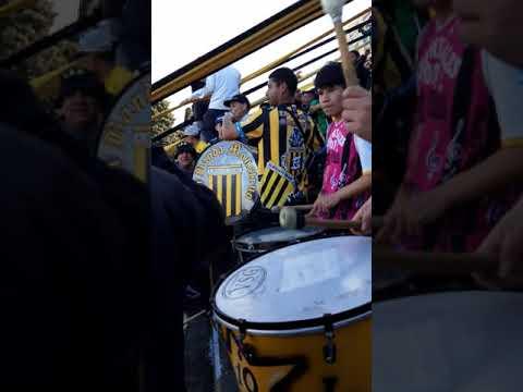 """Siempre Yo Te Decia"" ; LA BARRA DE ALMIRANTE from YouTube · Duration:  1 minutes 28 seconds"