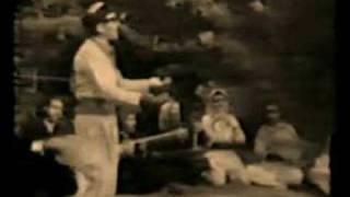 hasan zirak gewhere gorani xosh kurdi kurdish