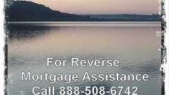 phone reverse mortgage faq near by Grand Prairie