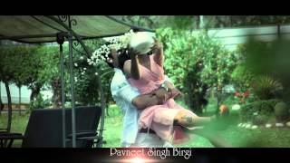 Gurkirpal Surapuri - Jee Nee Lagda - Goyal Music - Official Teaser
