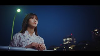 櫻坂46『無言の宇宙』