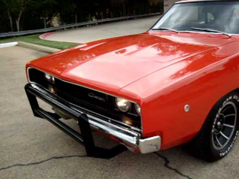 dodge charger general lee sounding off youtube. Black Bedroom Furniture Sets. Home Design Ideas