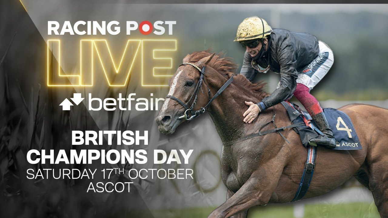 Uk racing post betting site blackstone bets on spanish recovery