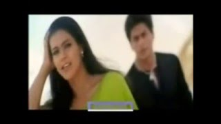 Download Top Ten Bollywood Songs Part One MP3 song and Music Video