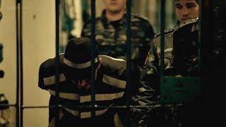 Чёрный беркут фильм про колонию для пожизненно осужденных | HD