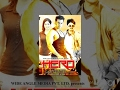 Hero (Full Movie)-Watch Free Full Length action Movie