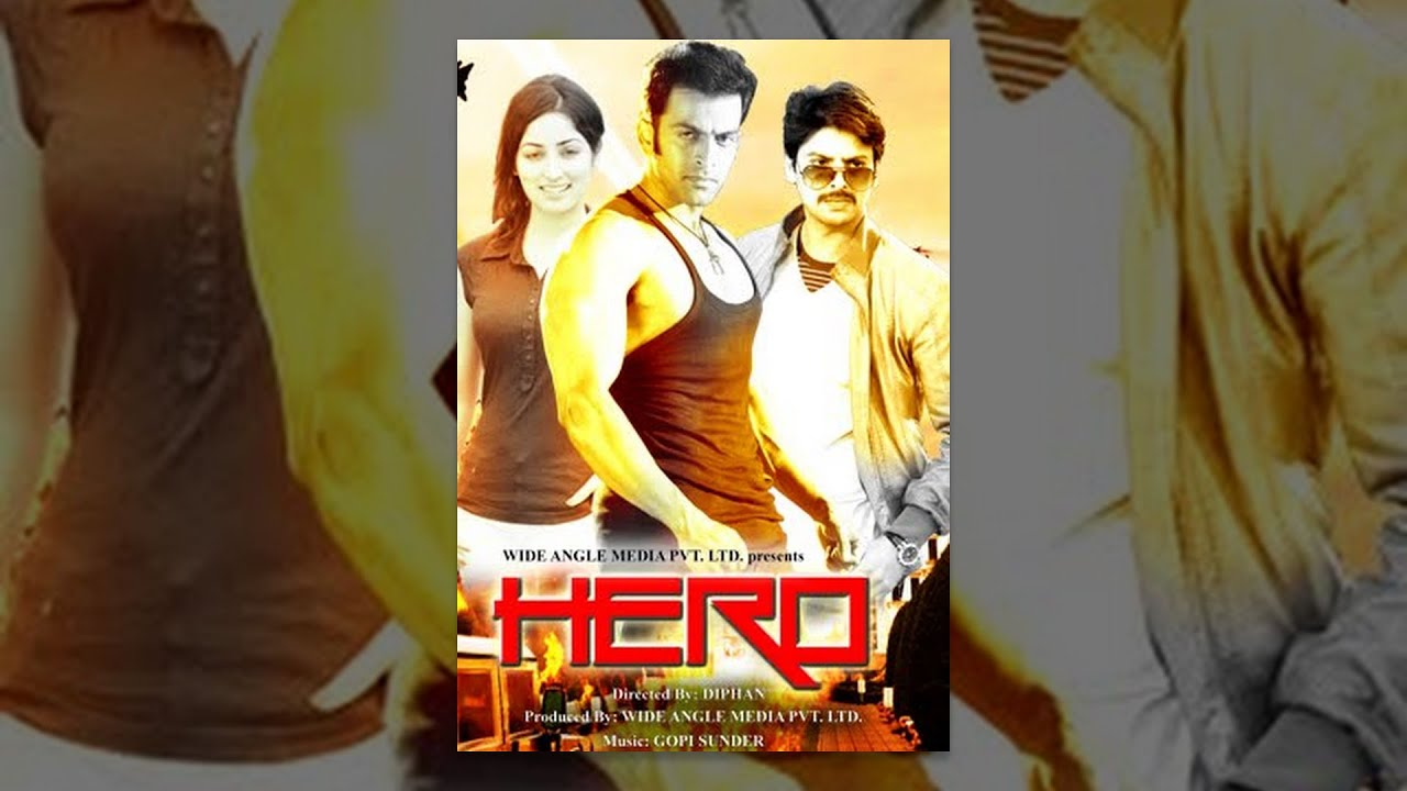 hero full moviewatch free full length action movie