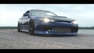 Nissan s15 Stance || Dress up Kings 2016