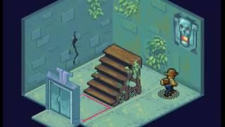 Aztec Escape Level 1   Cool Math Games