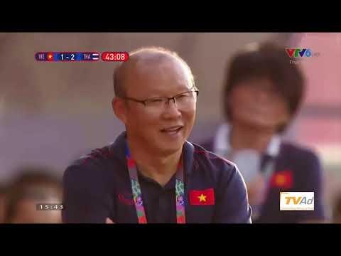 Highlight U22 Việt Nam vs U22 Thái Lan