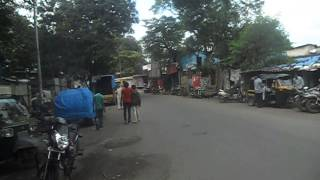 Raj Hills