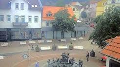 Bad Harzburg 2014