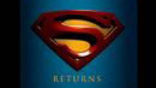 SOUNDTRACK SUPERMAN RETURNS Main Titles - John Williams