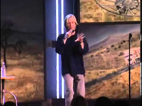 David Spade   Full Stand Up Comedy