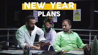 byn-new-year-plans