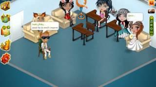 Аватария выпуск№75 Шоу холостяк 2 сезон 1 серия(Мой любимый брат веселится в любимой онлайн игре -