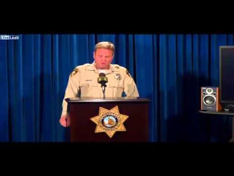 Навыки самооборыны полиции США-  Правило Шести Метров