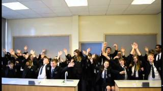 9S Children In Need Video Remake -