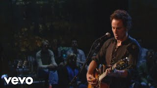 Bruce Springsteen - The Rising - The Story (From VH1 Storytellers)