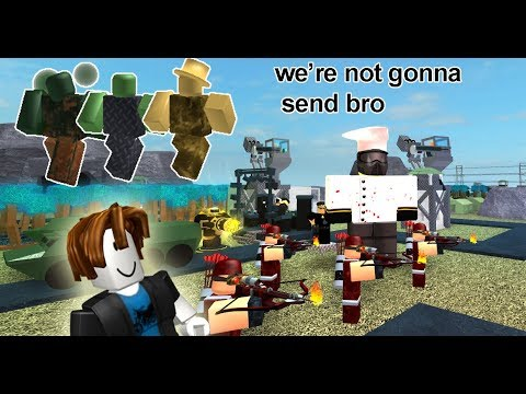 dumbest-noobs-in-tower-battles- -trolling-with-rush