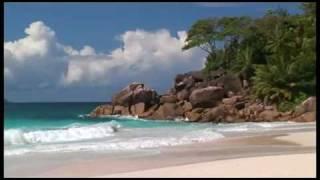 Отдых на Сейшелах от Джой Тревел Групп(Мы приглашаем Вас отправиться в земной Рай... на острова, где замирает время, в царство первозданной тропиче..., 2011-03-07T14:06:19.000Z)