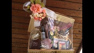 SESERAHAN MAKE UP I MAKE UP GIFT MITASESERAHAN