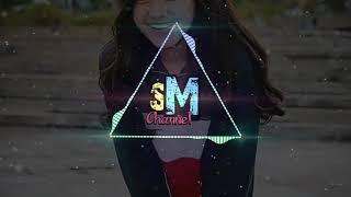 DJ PIARA AYAM | LEBE BAE PIARA AYAM | TERBARU SM channel