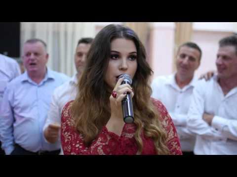 Cristina Maria Farcas - Nunta Reghin