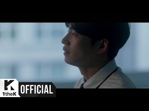 [Teaser] URBAN ZAKAPA(어반자카파) _ As I Wished(뜻대로)