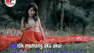 Rita Sugiarto - Tersisih (Video Clip Versi 2) (Clear Sound Not Karaoke)