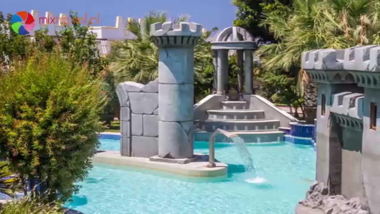 Royal Hotel Greece