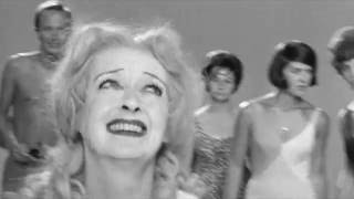 Bette & Joan Trailer
