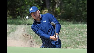 Masters betting preview: Jordan Spieth? Justin Thomas? Here are Adam Stanley's best bets
