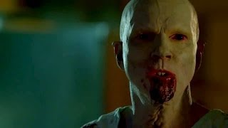 THE STRAIN - New Series | Inside SPECIAL | HD