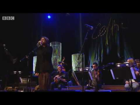 King Creosote (Kenny Anderson) - Party Fears Two