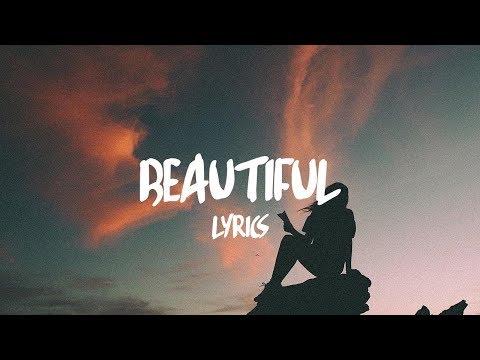Bazzi ft. Camilla Cabello - Beautiful (Lyrics)