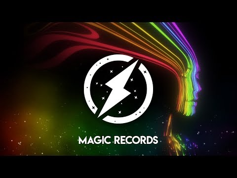 Poorchoice - What you mean (ft. Ethan Levy) [Magic Free Release]