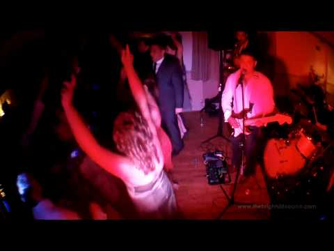 The Brightside Band Promo Video