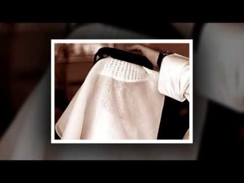 دعوة ام فهد لحفل زفاف ابنائها