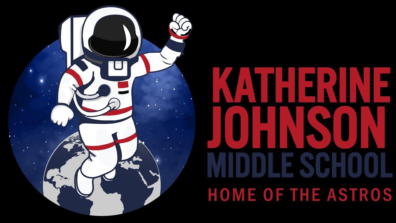 San Juan USD: Katherine Johnson Middle School to Begin Instruction in August