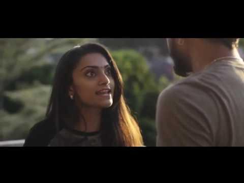 Download Mugen Rao   Sathiyama Naan Solluren Di   Tamil Album Song   Joshua Aaron