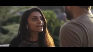 Mugen Rao   Sathiyama Naan Solluren Di   Tamil Album Song   Joshua Aaron