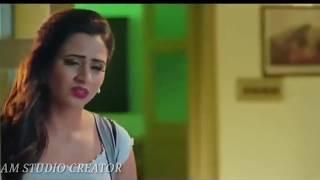 Kya Hua Jo Tu Mujhse Dur Ho gaya | Vicky singh Roi Na | Tiktok Famous Song 2020| sad sad sad
