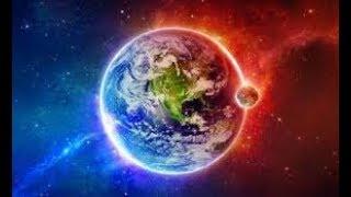 Quá Trình Hình Thành Trái Đất Và Các Hành Tinh Full HD ( Thuyết Minh)
