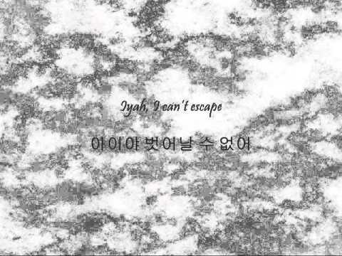 Boyfriend - 아이야 (I Yah) [Han & Eng]