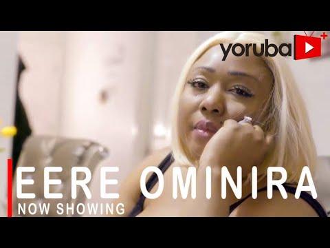 Download Eere Ominira Yoruba Movie