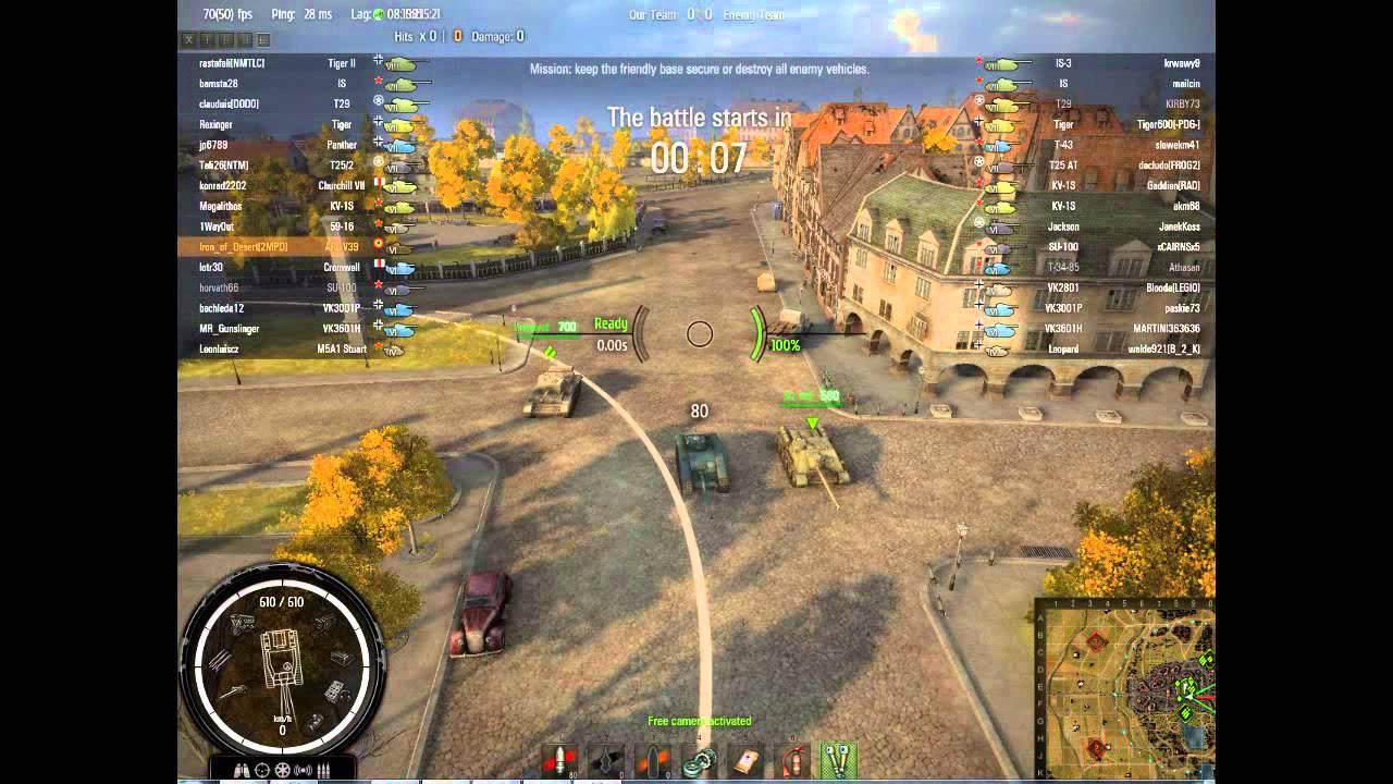 Online game video aufnehmen best payout roulette
