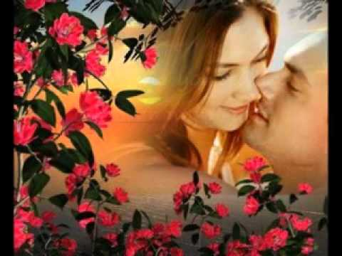 You Decorated My Life Kenny Rogers Fhe619 With Lyrics