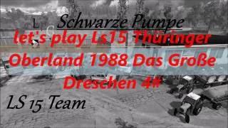 Link: https://www.modhoster.de/mods/thuringer-oberland-1988